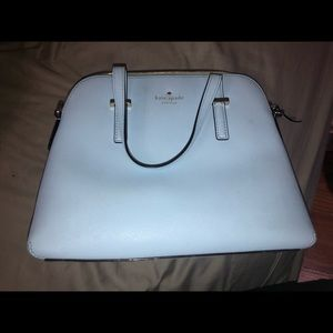 Kate spade purse in great condition